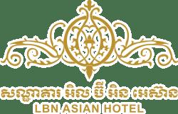 Logo_new_250